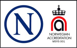 NA-MSYS001