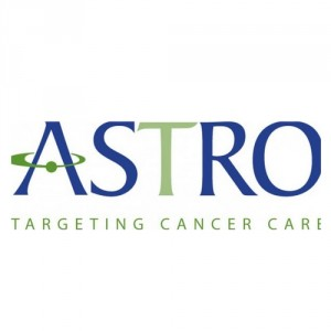 astro-society-for-therapeutic-radiology-oncology-annual-meeting-2014-logo-whereinfair