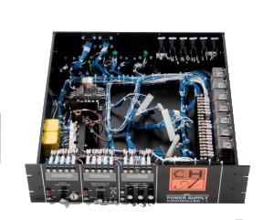 ElectroMechanical-300x241_transparent